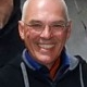 Bernd Kreutzer Avatar