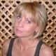 Marion Hannweber Avatar