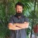 Blacky Blackbeard Avatar