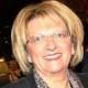 Doris Hodapp Avatar