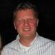 Christian Hess Avatar