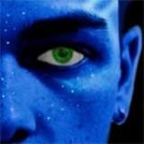 apfelkuchen123456 Avatar