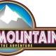 Flo Mountain Avatar