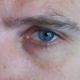 Stefan Hohlfeld Avatar