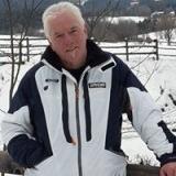 Hans-Dieter Hüske Avatar