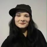 Sabrina Wotjak Avatar