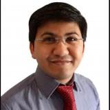 Hitesh Patel Avatar