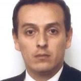 Jorge Alonso Avatar