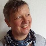 Sigrid Kowalatis Avatar