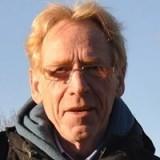 Helmut Franken Avatar