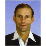 Gerhard Spatz Avatar