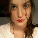 Anna Rosemann Avatar