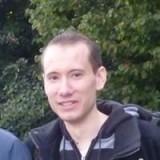 Timo Brinkmann Avatar