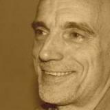 Roland Bürgi Avatar