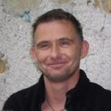 Hubert Dufter Avatar