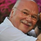 Siegfried Koll Avatar