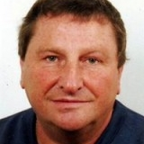 Detlef Heinrich Avatar