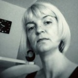 Edina Felber Avatar