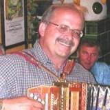 Gerd Jän Avatar