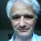Hans-Gerhard Avatar
