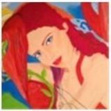 Marianne Berber Avatar