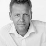 Andreas Rohde Avatar
