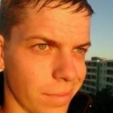 Stephan Listing Avatar