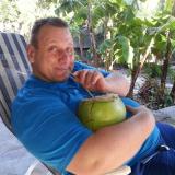 Klaus Manke Avatar