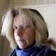Wiwi Schultze Avatar