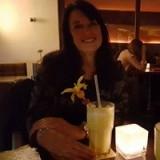 Janette Brandt Avatar