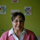 Margarete Kunz Avatar
