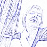 Doris Schulz Avatar