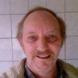 Hartmut Taubert Avatar