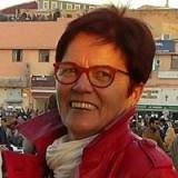 Marlene Schuler Avatar