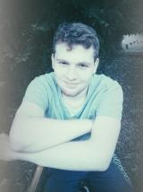 Filip Kielemoniuk Avatar