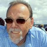 Rolf Busch Avatar