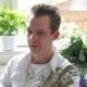 Chris-Jan Kapplusch Avatar