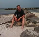 Carsten Fuchs Avatar