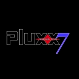 Pluxx7 Music Studio Avatar