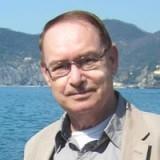 Harald M. Landgraf Avatar