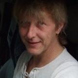 Wolfgang Mensch Avatar
