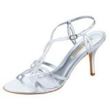 Schuh Avatar