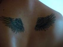 mo_angel Avatar