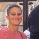 Patricia Bozzetti Avatar