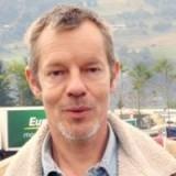 Martin Kammholz Avatar