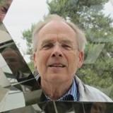 Wilfried Schlee Avatar