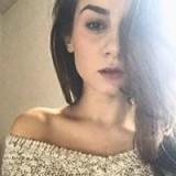 Katharina Wolf Avatar