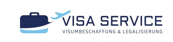 Visa-Service Avatar