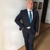 Dirk Hänyes Avatar