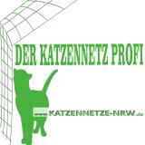 Katzennetz-Profi Avatar